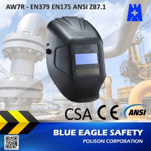 Blue-Eagle-Safety-Black-Auto-darkening-Welding (2)
