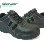 Giay bao ho Safetyman UP6299 (3)