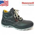 Giay cao co Honeywell 9542B-ME (1)