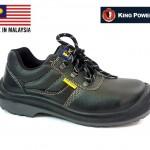 Giay bao ho Kingpower KPR L026X (8)