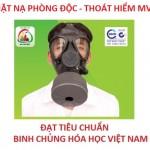 Mat na chong doc MV5 (7)