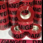 Cuon bao Danger (2)