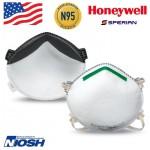 Khau trang N95 - Honeywell Sperian N1115 - 270120 (1)