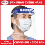 Tam kinh chong giot ban 040720 HHM