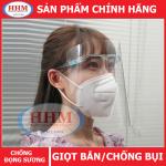 Kinh chong giot ban gong nhua MD2-HHM (1)
