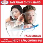 Kinh chong giot ban gong nhua MD3 - 290521 - HHM (6)