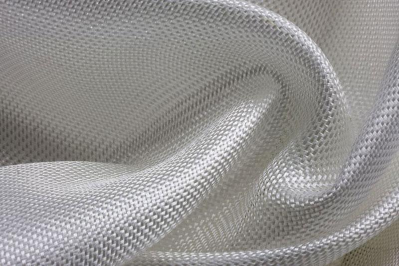 Vải chống cháy sợi thủy tinh HT800